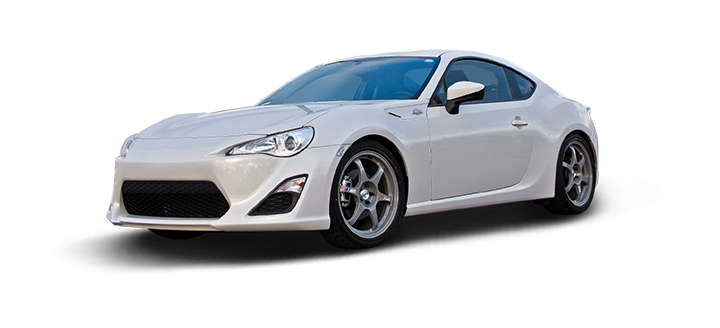 Scion Repair and Service in McFarland, WI | Tom's Auto Center